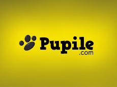 Pupile.com