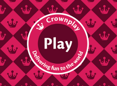 Crownplay
