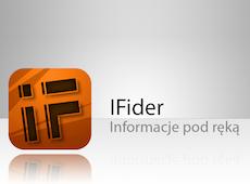 IFider