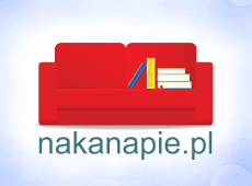 Na Kanapie