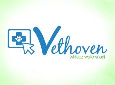 BlueVet/ Vethoven