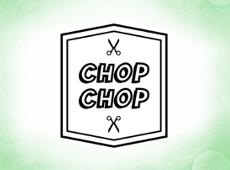 Chop-Chop.org