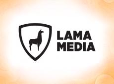 Lama Media