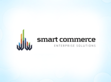 Smart Commerce BPMS
