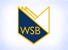 WSB w Poznaniu