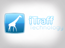 iTraff Technology
